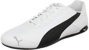 PUMA Repli Cat III L Sneaker
