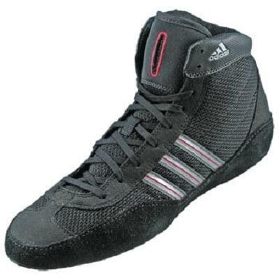 adidas Combat Speed III Wrestling Shoe