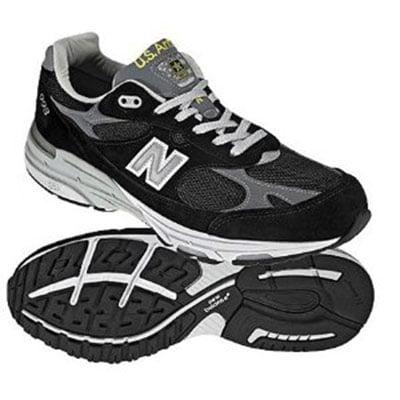 New Balance MR993 Running Shoe