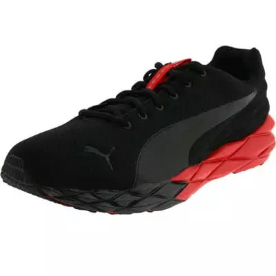 PUMA Pumagility Cross-Training Shoe