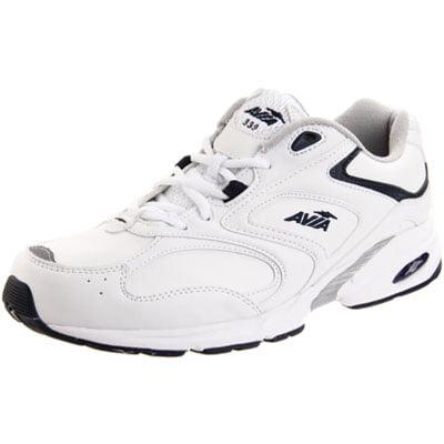 AVIA Men's A339M Walking Shoe
