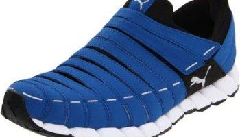 Puma Men's Osu Nm Running Shoe