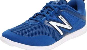 New Balance Minimus Training Shoe