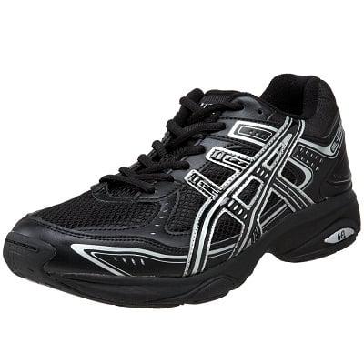 ASICS GEL-Express 3 Cross-Training Shoe