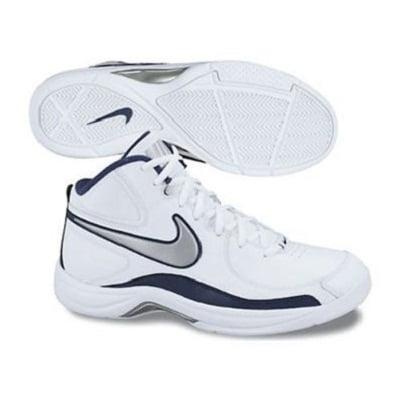Nike The Overplay VII Men's Basketball Shoe