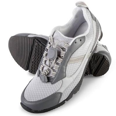 The Gentleman's Knee Pain Relieving Walking Shoes