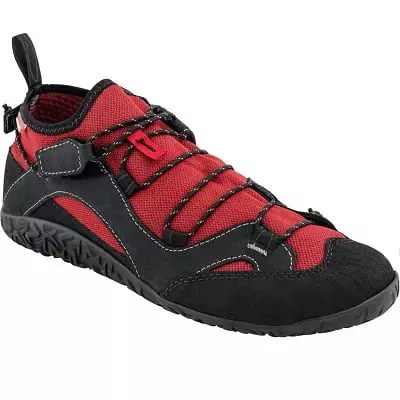 Lizard Kross Terra Walking Hiking Shoe