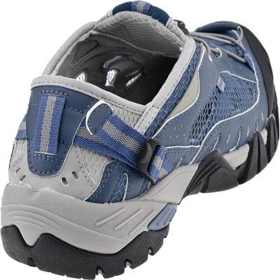 Propet Endurance Athletic Shoes 2