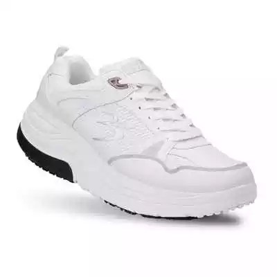 Men's G-Defy Iokia Athletic Shoes