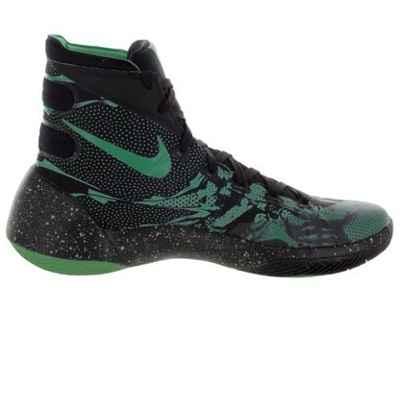 Nike Men's Hyperdunk 2015 Prm Basketball Shoe