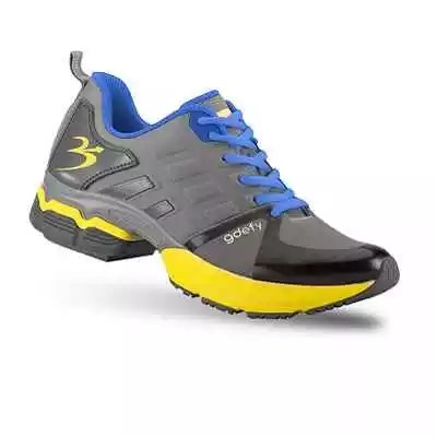 Men's G-Defy Scossa XT Athletic Shoes
