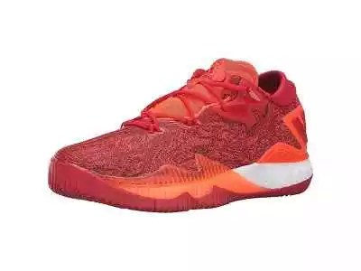 Adidas Low Cut Basketball Shoes 2016