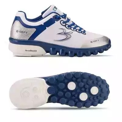 G-Defy Athletic Shoes 1
