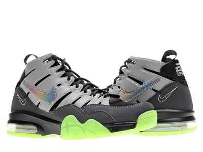 Nike Air Trainer Max Mens Cross Training Shoes