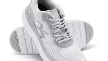 Pain-Relieving-Walking-Shoes