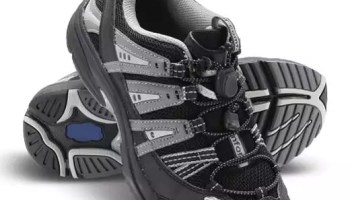 Diabetic-Neuropathy-Athletic-Sneakers