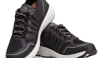 Ladys-Stability-Athletic-Shoe