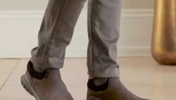 Hands-Free-Step-In-Comfort-Shoes
