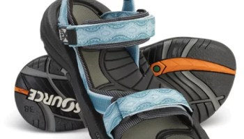 Technologically-Advanced-Sports-Sandals