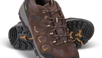 Gentlemans-Neuropathy-Trail-Shoes