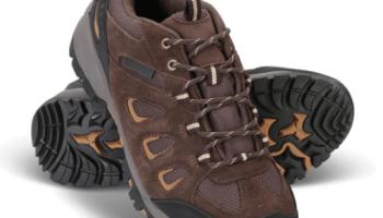 Gentlemans-Neuropathy-Trail-Shoes