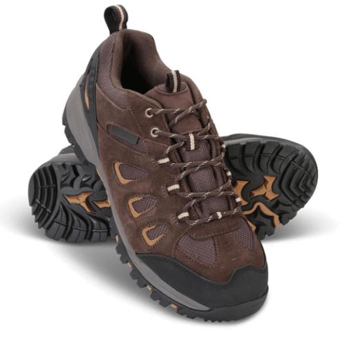 Neuropathy Trail Shoes