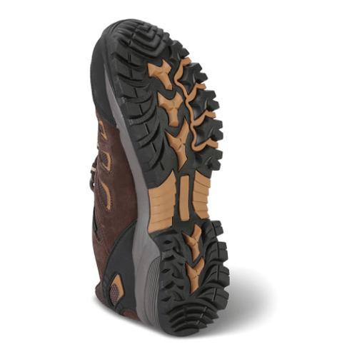 Neuropathy Trail Shoes1
