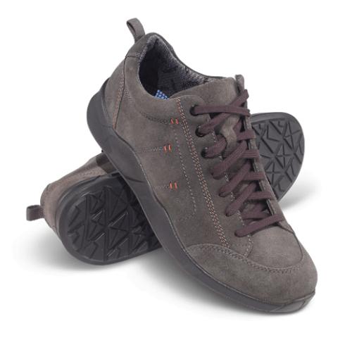 Waterproof-Easy-On-Comfort-Sneakers