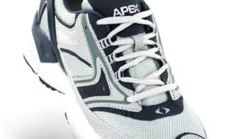 Apex-Rhino-Runner-Shoes