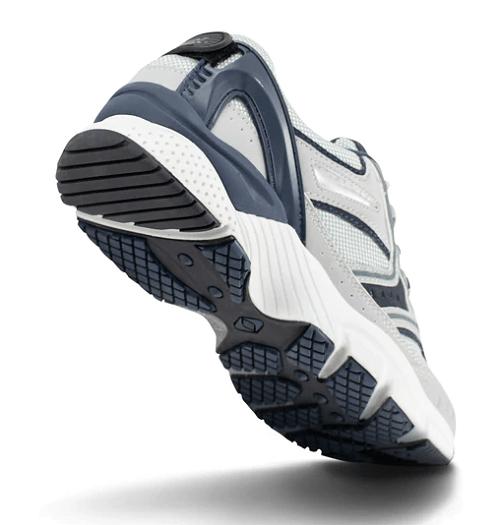 Apex Rhino Runner1