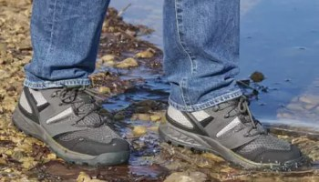 Waterproof-Walking-Shoes1