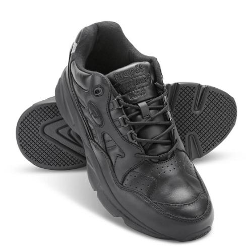 No-Slip-Walking-Shoes
