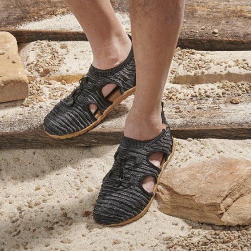 All-Terrain-Stretch-Sandals