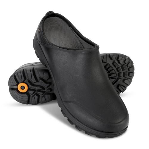 Waterproof-Patio-Shoes