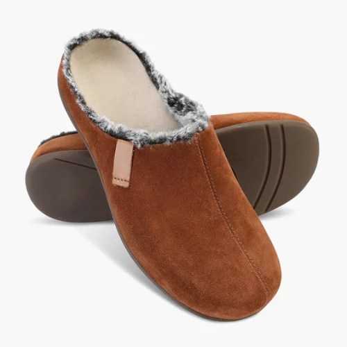 Back-Pain-Relieving-Slippers