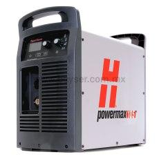 Powermax105 sin antorcha