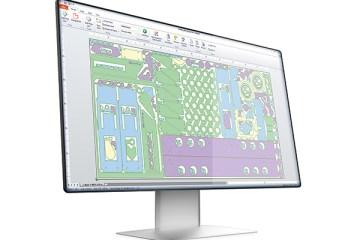 ProNest® LT (anteriormente denominado TurboNest®) es un potente software de anidamiento CAD/CAM de piezas diseñado para corte mecanizado industrial ligero en entornos de producción. Ofrece una solución única de software para todas sus máquinas de corte por plasma convencional y oxicorte.