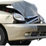 Trafik kazası boyun fıtığına neden olabilir