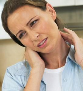 Ameliyatsız Boyun Fıtığı Tedavisi