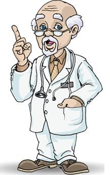 Boyun-fitigi-ameliyati-1
