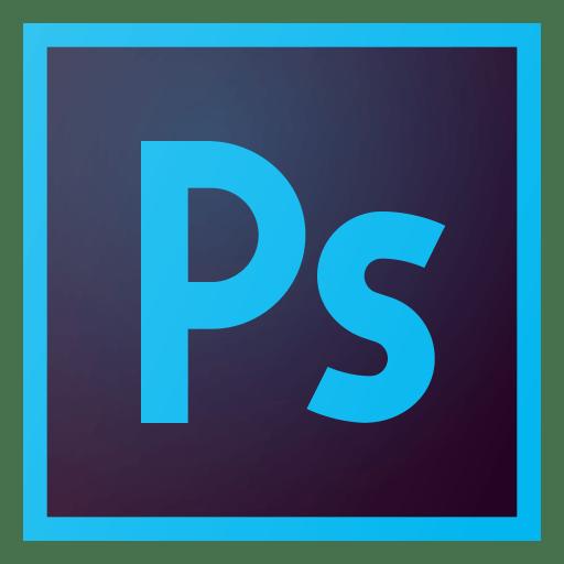 logo_brand_brands_logos_adobe_photoshop-512