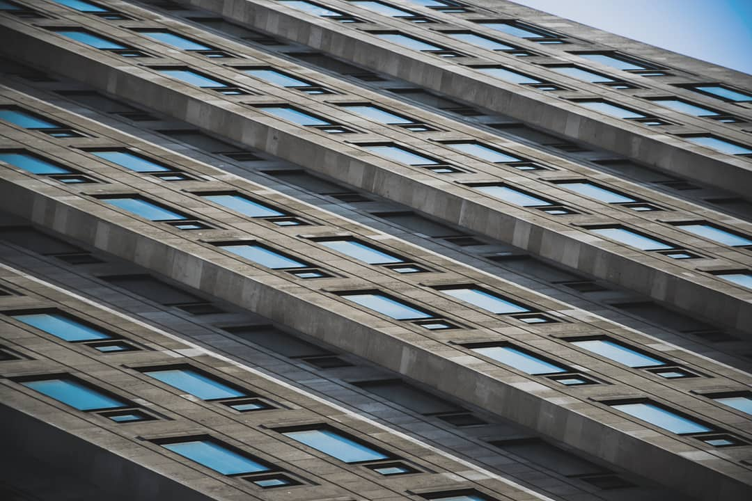 arhitektura-london-shell