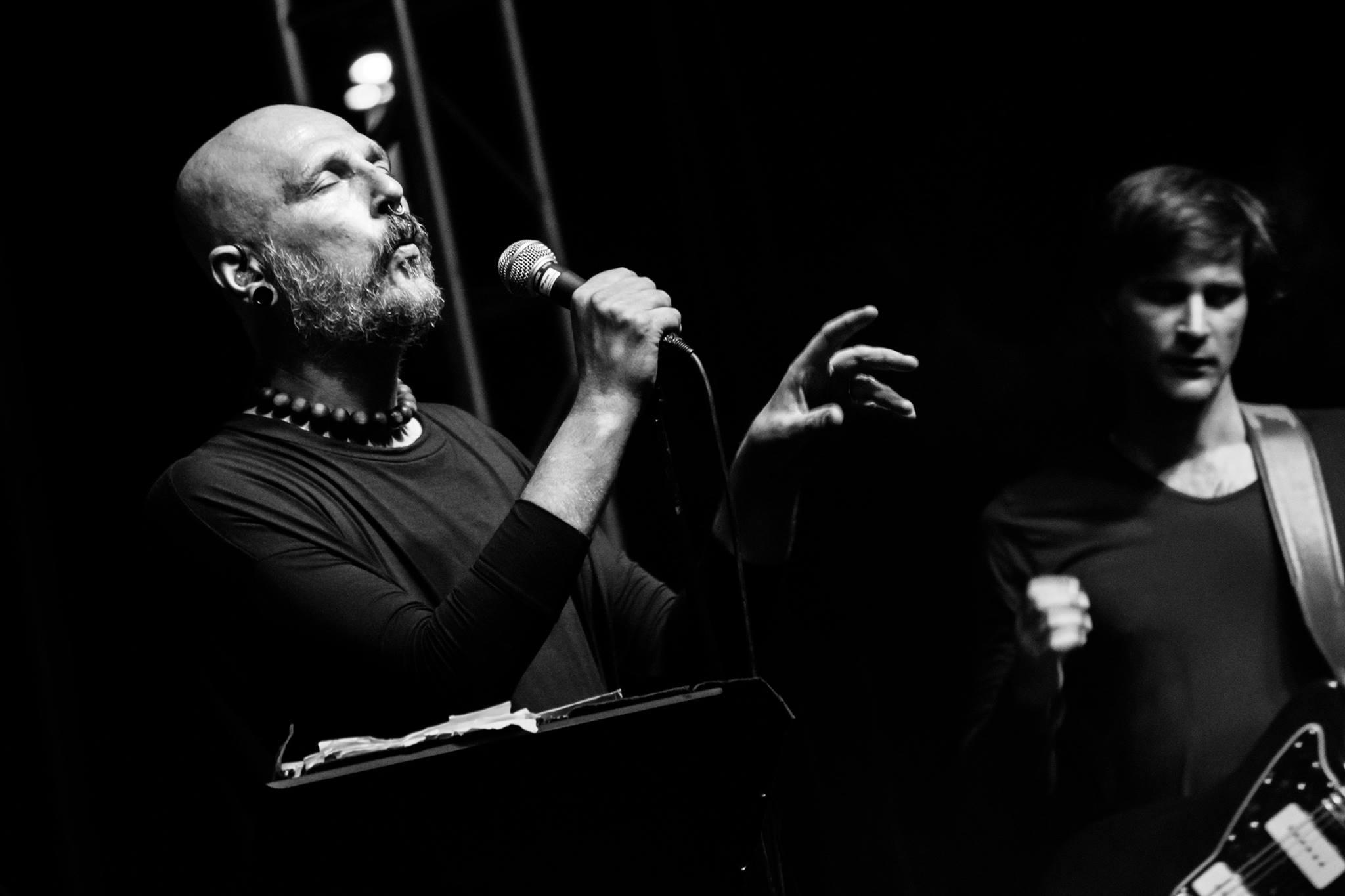 damir-urban-koncert-fotografija