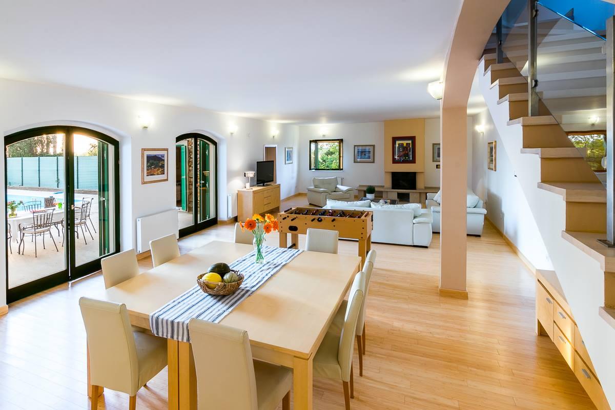 fotografija-nekretnine-interijer-villa