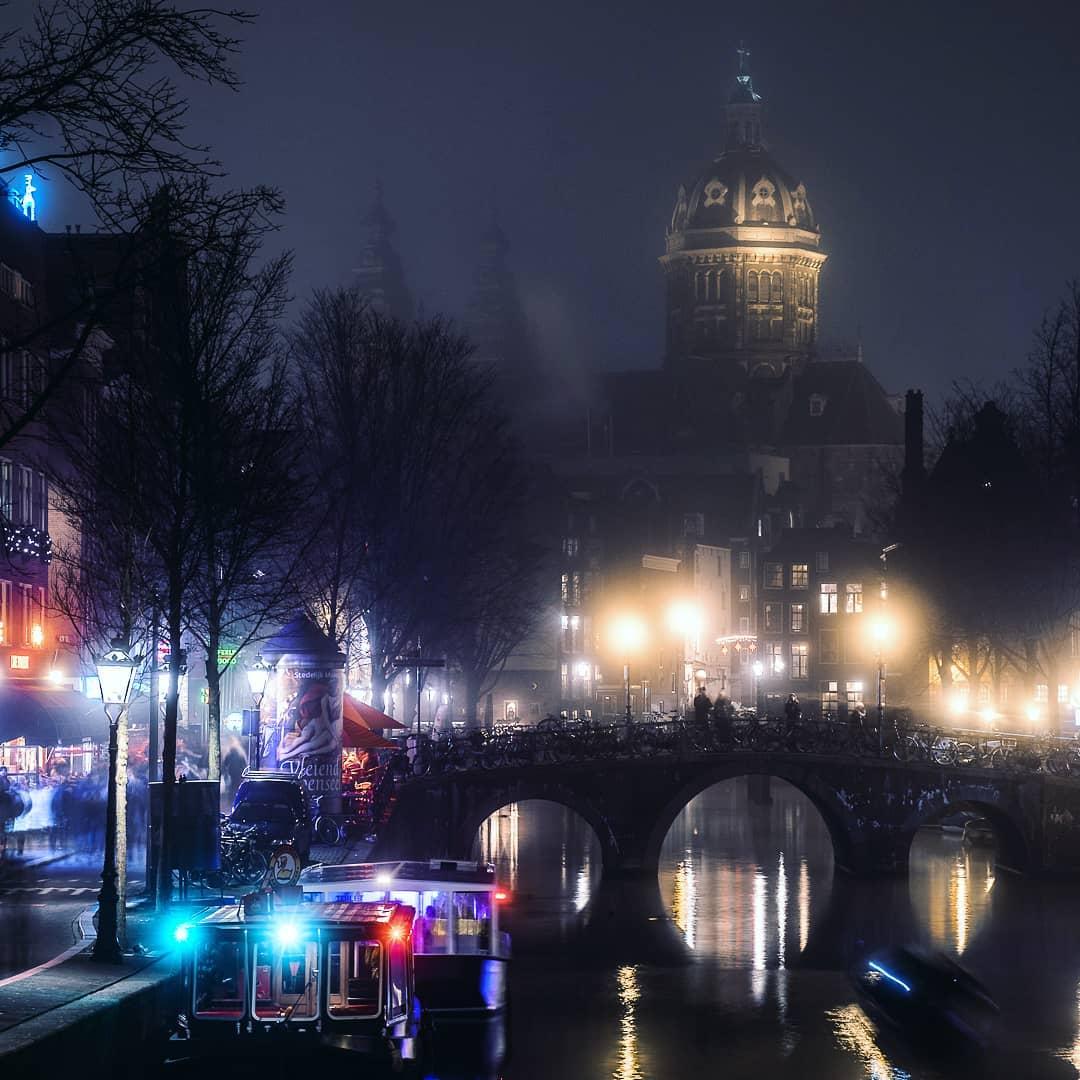 fotografija-urbani-pejzaž-amsterdam-kanali-nicholas