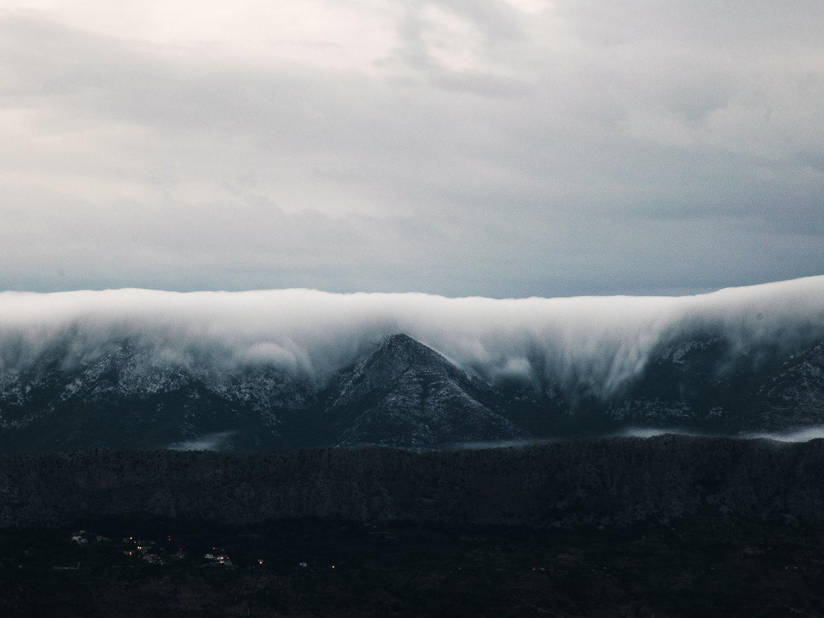 rolling-clouds-planina-mosor-oblaci-magla
