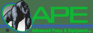 Advanced Pump & Equipment | Bozeman Luxury Real Estate