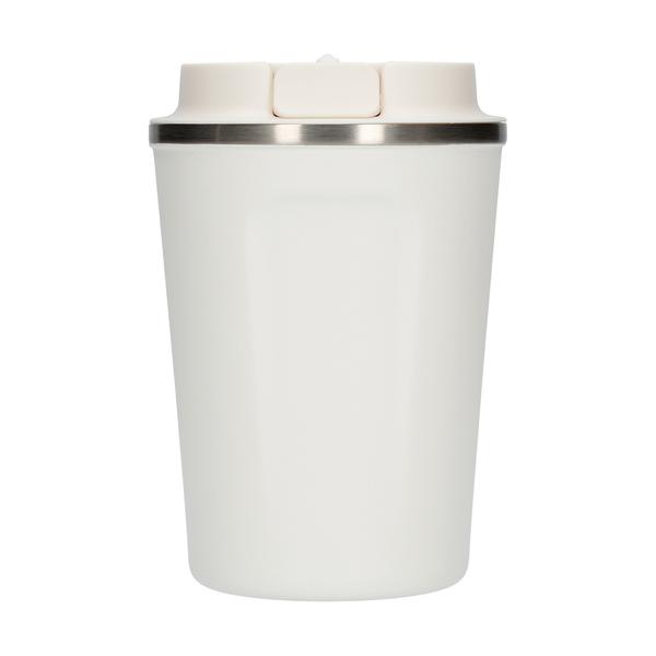 Asobu cafe compact - travel mug 380ml - Bozin Roastery