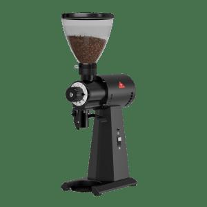 Mlynček na kávu - Mahlkönig EK43