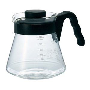 Hario Coffee Server V60